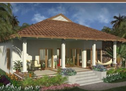 Cabana_Rendering_Front_10-8-2013_